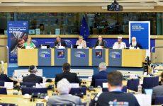 Εφαρμόζοντας τον Ευρωπαϊκό Κοινωνικό Πυλώνα: Ο ρόλος των Εκκλησιών και των Θρησκειών