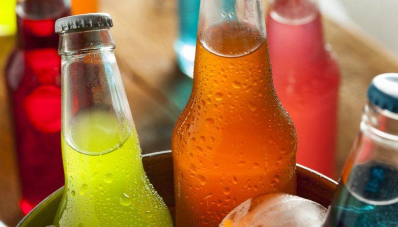 Πρωτοβουλία για μείωση 10% της ζάχαρης μέχρι το 2020