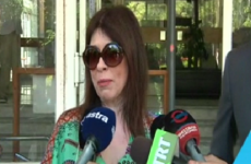Άβα Γαλανοπούλου: Καταδικάστηκε σε 6 χρόνια ο πρώην σύντροφος της