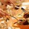 Διατροφικές συνήθειες και χρόνια νοσήματα: Πανελλαδική Μελέτη Διατροφής και Υγείας