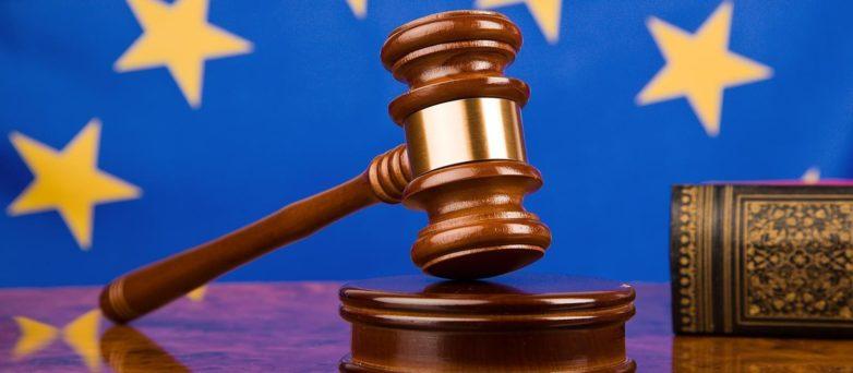 Ενίσχυση του κράτους δικαίου στην Ευρώπη με αυξημένη ευαισθητοποίηση