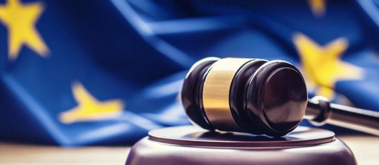 Προστασία των δεδομένων: Παραπέμτεται η Ελλάδα και η Ισπανία στο Ευρωδικαστήριο