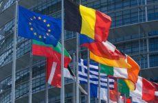 Εμπορική άμυνα της ΕΕ: Αποτελεσματική προστασία από αθέμιτες εμπορικές πρακτικές