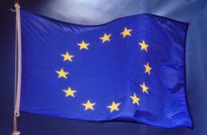 Κομισιόν: Εγκρίθηκαν μέτρα στήριξης 1,14 δισ. ευρώ για την Ελλάδα