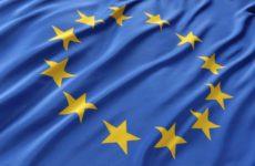 Η ΕΕ χρηματοδοτεί 14 καινοτόμα σχέδια υψηλού επιπέδου ώστε να εισέλθουν ταχύτερα στην αγορά