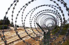 Έβρος: Τρεις μήνες με αναστολή στους τέσσερις Τούρκους