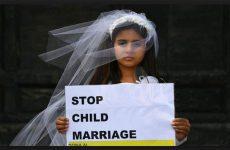 Σκάνδαλο έχει προκαλέσει ο γάμος ενός 11χρονου κοριτσιού  στη Μαλαισία