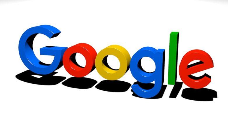 Αντιμονοπωλιακή νομοθεσία: Η Επιτροπή επιβάλλει πρόστιμο ύψους 4.34 δισ.EURστηGoogle
