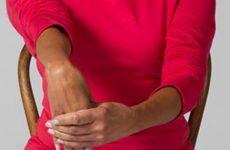 «Φρένο» σε  αγκυλωμένα δάκτυλα μετά από σοβαρούς τραυματισμούς χεριών