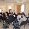 Επιτυχές το Θερινό Σχολείο στη Λίμνη Κάρλα