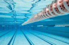 Θρήνος για τον 18χρονο κολυμβητή που πέθανε μία ημέρα μετά το μετάλλιο