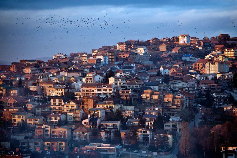 Ελευθέρωση των θεωρήσεων: η Ε.Ε. επιβεβαιώνει ότι το  Κοσσυφοπέδιο πληροί όλα τα απαιτούμενα κριτήρια αξιολόγησης