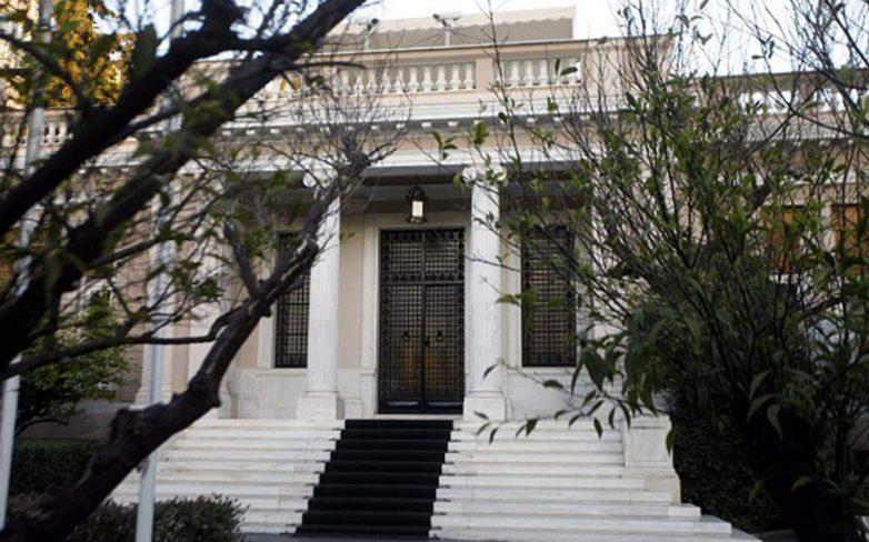 Διπλωματικός μαραθώνιος με επτά κρίσιμα ραντεβού τον Ιανουάριο