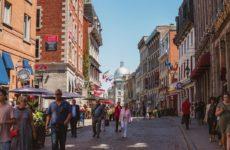 Στους 33 οι νεκροί από τον καύσωνα στον Καναδά