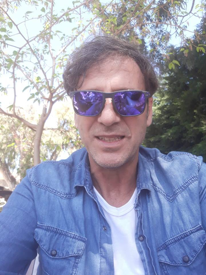 Νέος προπονητής στη Δάφνη ο Ντένης Κουκουβίνος