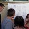 Υποβολή Μηχανογραφικών Δελτίων των υποψηφίων των Πανελλαδικών Εξετάσεων
