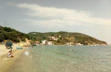 Επιστολή Γ. Τσαμασφύρου για το λιμάνι του Πλατανιά