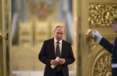 Ρωσία: Οι ΗΠΑ πίσω από τις απελάσεις των Ρώσων διπλωματών από την Ελλάδα