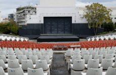 «Η Όπερα της Πεντάρας» από τη θεατρική ομάδα και τα μουσικά σύνολα του Π.Θ.