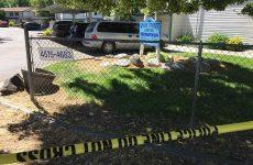 ΗΠΑ: Εννέα τραυματίες από μανιακό σε πάρτι γενεθλίων