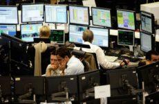 «Απαγορευτικό» για νέα έξοδο της Ελλάδας στις αγορές