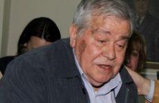 Απεβίωσε ο δημοσιογράφος Νίκος Κατσανούλης