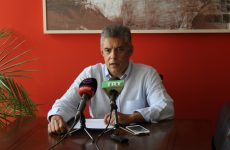 Στα 227 εκ. το ποσό χρηματοδότησης έργων υποδομής από το ΕΣΠΑ Θεσσαλίας