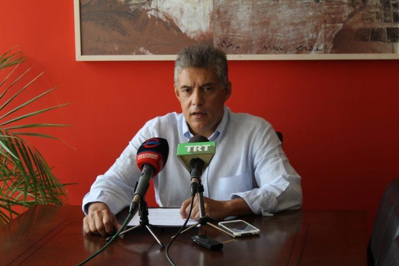 Έγκριση χρηματοδότησης 10 εκατ. ευρώ από το ΕΣΠΑ Θεσσαλίας