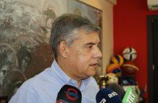 Πιστώθηκαν 5.047.000 ευρώ σε 281 επιλαχόντες νέους αγρότες στη Θεσσαλία