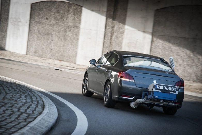 Καθαρά οχήματα: νέες δοκιμές εκπομπών CO2 τίθενται σε ισχύ