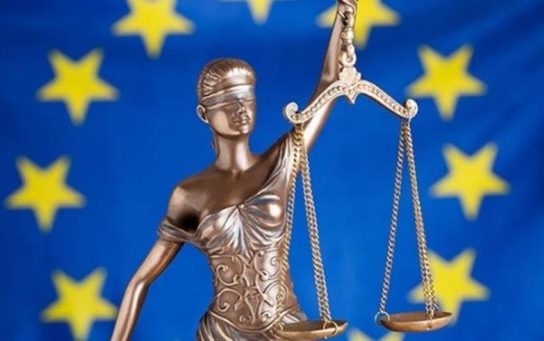 Eνημέρωση πολιτών για την Ευρωπαϊκή Εισαγγελία