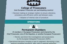 Οι Κάτω Χώρες για την προστασία του προϋπολογισμού της ΕΕ από την απάτη