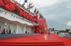 Επτά ταινίες χρηματοδοτημένες από το πρόγραμμα MEDIA στο Φεστιβάλ Βενετίας
