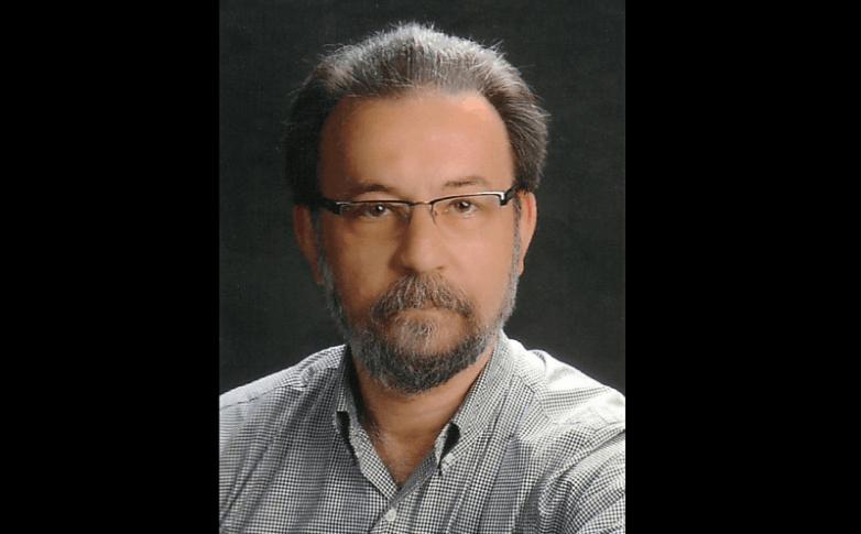 Λ.Μαυρογιάννης: «Η αλήθεια για το μισθολογικό των εργαζομένων στη ΔΕΥΑΜΒ  και το πολιτικό παιγνίδι της δημοτικής αρχής»