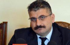Στηρίζει Μιχ. Μιτζικό ο πρόεδρος της ΕΑΣ Πηλίου-Β. Σποράδων
