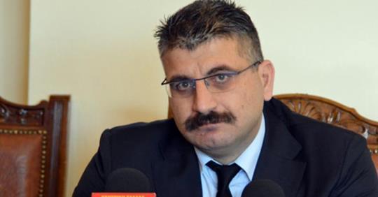 Μιχ. Μιτζικός: Υπέρ επιχείρησης και εργαζομένων η ενσωμάτωση της ΔΕΥΑΜΒ στον Δήμο Βόλου
