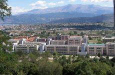 Ψηφίστηκε το Νομοσχέδιο για το Πανεπιστήμιο Ιωαννίνων