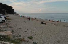 Πρόταση χρηματοδότησης της Περιφέρειας Θεσσαλίας για «Ολοκλήρωση Αλιευτικού Καταφυγίου Χορευτού»
