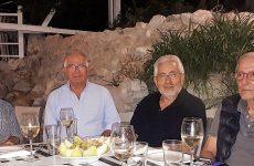 Στην Σκόπελο ο Συντονιστής Αποκεντρωμένης Διοίκησης Θεσσαλίας – Στερεάς Ελλάδας Ν. Ντίτορας