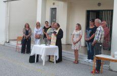 Nέα χορευτική χρονιά για τα τμήματα του Φιλοπρόοδου Συλλόγου Ν. Αγχιάλου
