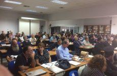Δημητριάδος Ιγνάτιος:Ιερή υποχρέωση η διάσωση και συντήρηση εκκλησιαστικών κειμηλίων