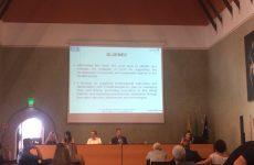 Συμμετοχή της Περιφέρειας Θεσσαλίας στο 10ο Διεθνές Συνέδριο για τον νησιωτικό τουρισμό