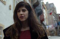 Εκπροσώπηση της Ελλάδας στην 91η διοργάνωση των Βραβείων Oscar στην κατηγορία ξενόγλωσσης ταινίας