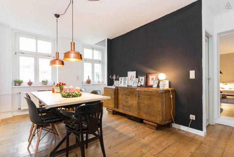 Τα μυστικά των μισθώσεων τύπου Airbnb
