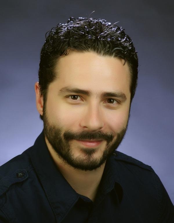 Ιασ. Αποστολάκης: στην αυτοδιοίκηση οφείλουν να παράγονται συγκλίσεις και συνεργασίες