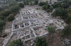 Στο φως σημαντικές αρχαιολογικές ανακαλύψεις στην Κρήτη