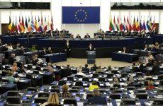 Τα δικαιώματα πνευματικής ιδιοκτησίας ενέκρινε το Ευρωπαϊκό Κοινοβούλιο