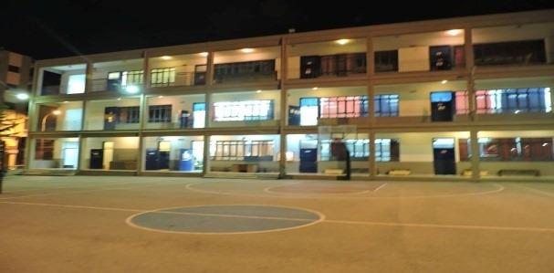 Nέο πρόγραμμα από την Περιφέρεια Θεσσαλίας για την ενεργειακή αναβάθμιση των Δημοσίων Κτιρίων