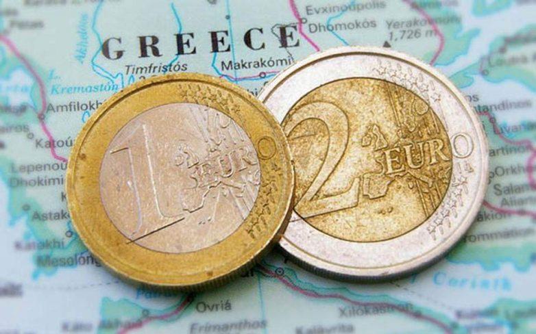 Δύο δισ. ευρώ ευνοϊκά για τις επιχειρήσεις