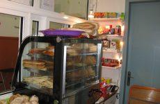 Ποια τρόφιμα επιτρέπεται να πωλούνται στα σχολεία